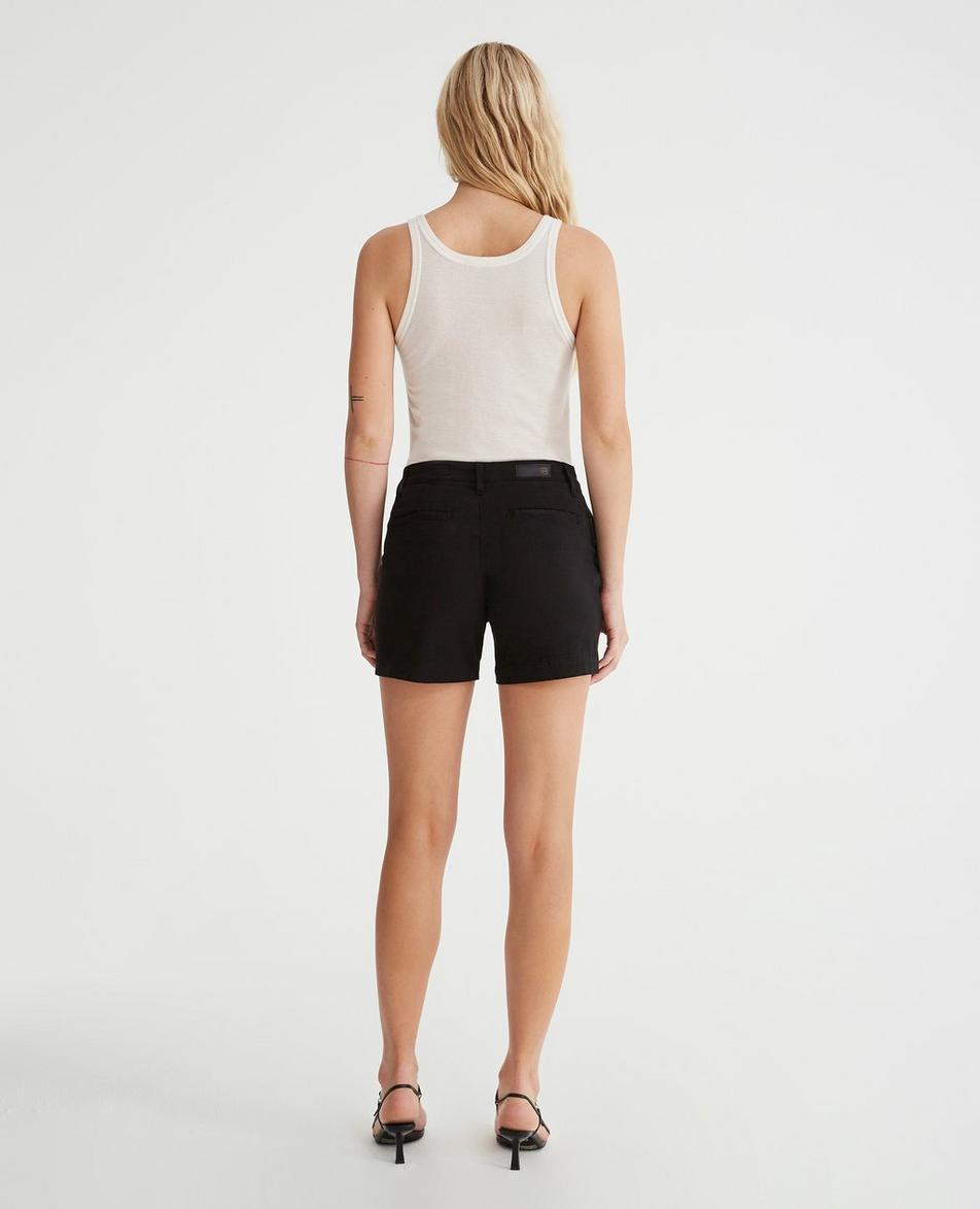 The Caden Short