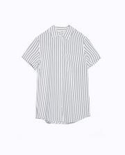 The Easton Shirt
