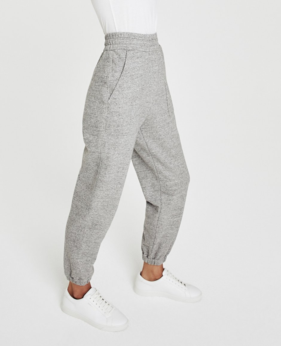 The Nova Sweatpant