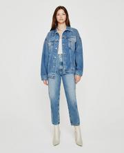 Kendrix Jacket