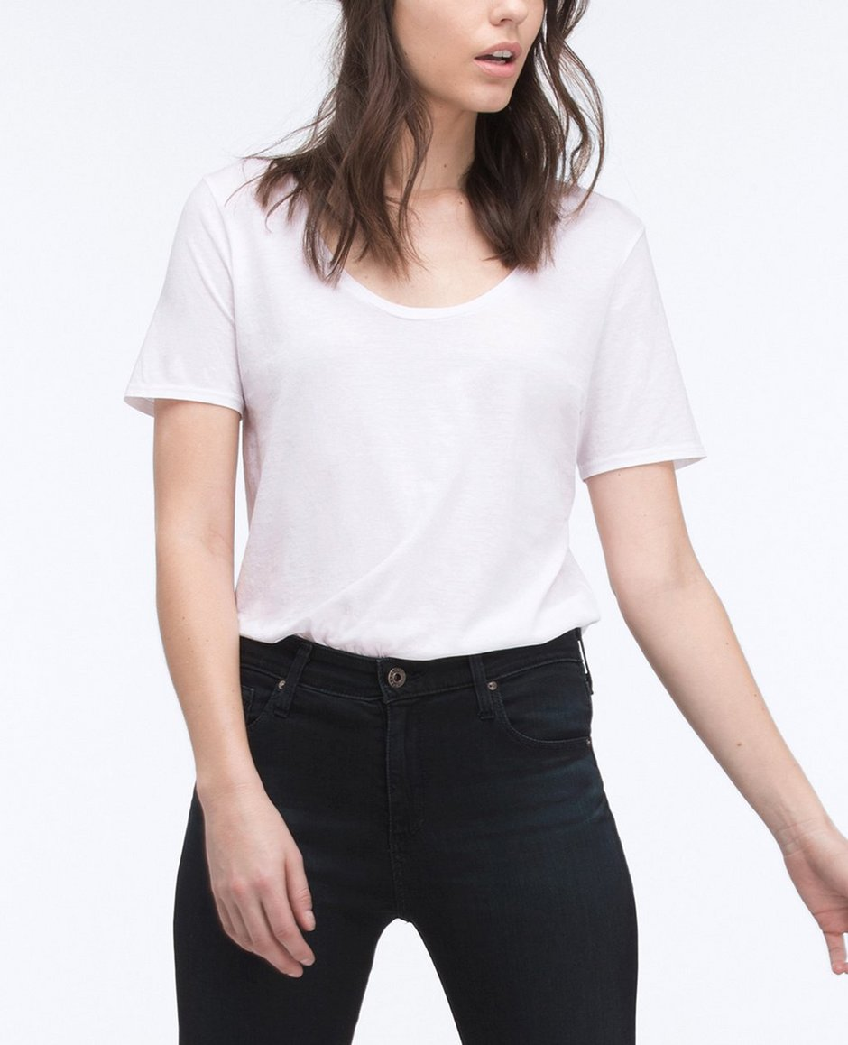 The Kiley Tee