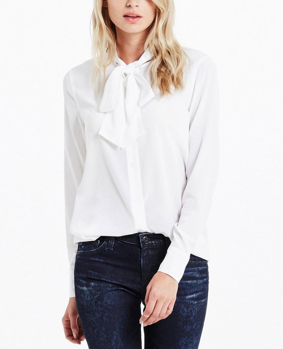 The Arley Shirt