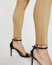 Legging Ankle