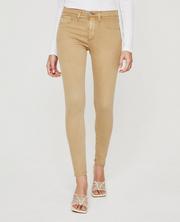 Farrah Ankle Seamless