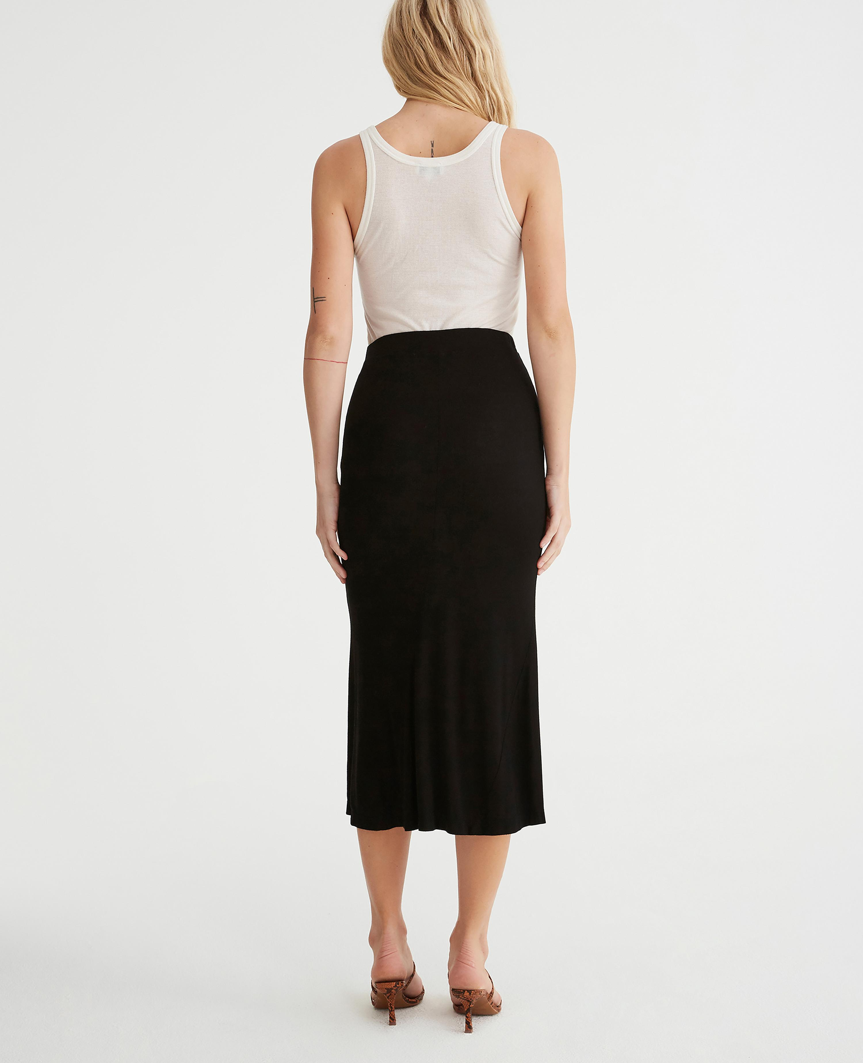 The Peary Skirt