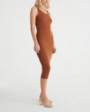 The Viden Dress