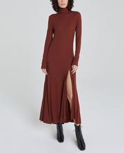 The Chels Maxi Dress