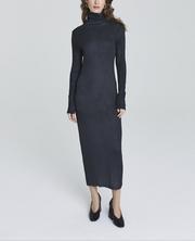 The Chelden Dress
