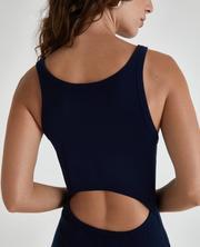 The Trey Dress