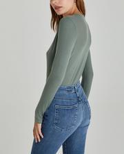 The Lola Bodysuit