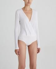 The Lola Bodysuit