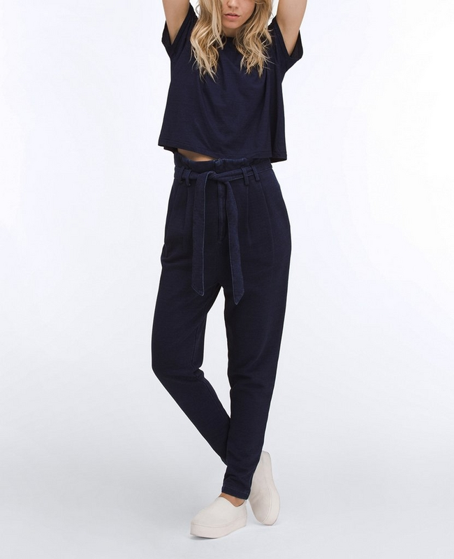 The Pentra Pant