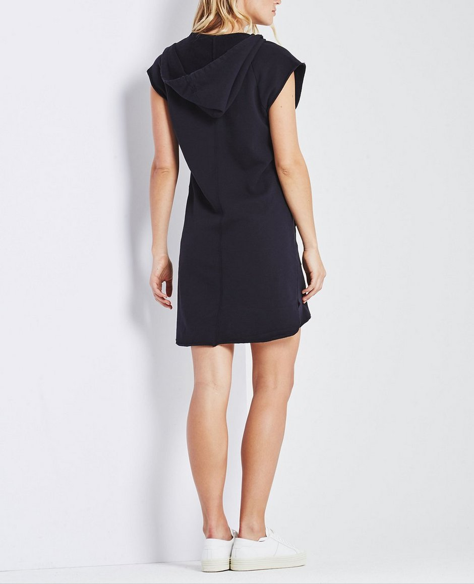 The Denise Dress