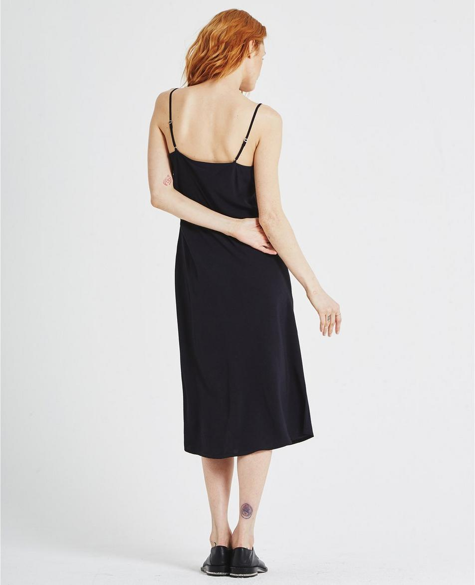 The Perry Dress
