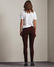 The Legging