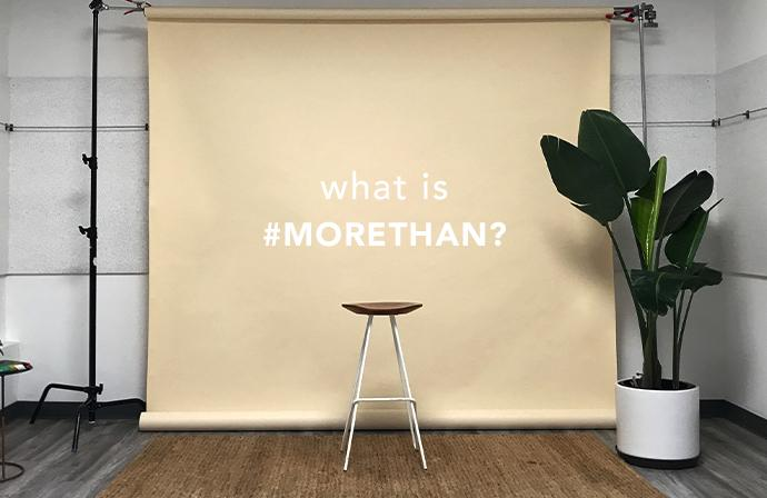 Sensational Morethan Official Ag Jeans Online Store Theyellowbook Wood Chair Design Ideas Theyellowbookinfo