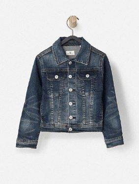 Shop denim for kids