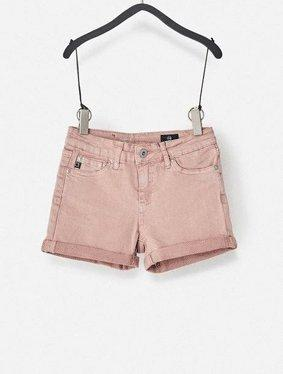 Shop shorts for kids