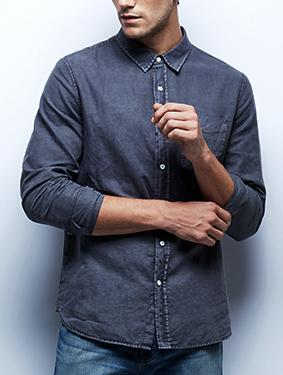 Shop Men's styles in Outlet