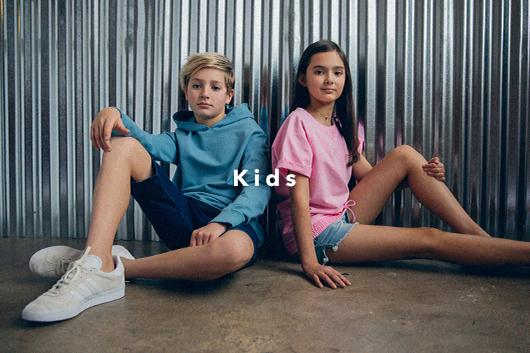Shop AG Kids