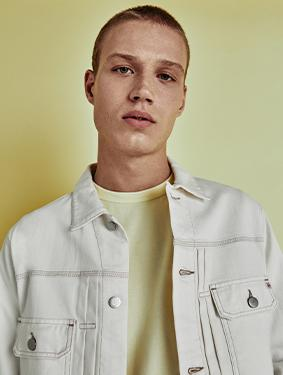 Shop Men's Styles for Spring 2020