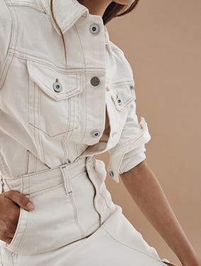 Shop Women's Styles for Summer
