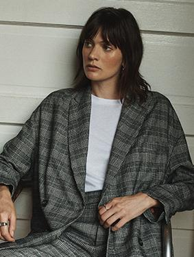 Shop Women's Style for Fall 19