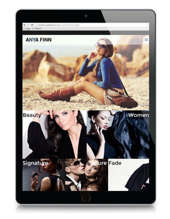 Anya-Finn-4