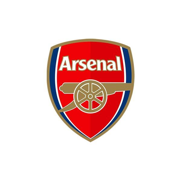 Arsenal-Logo-600x600