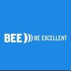 BeeExcellent_Logo