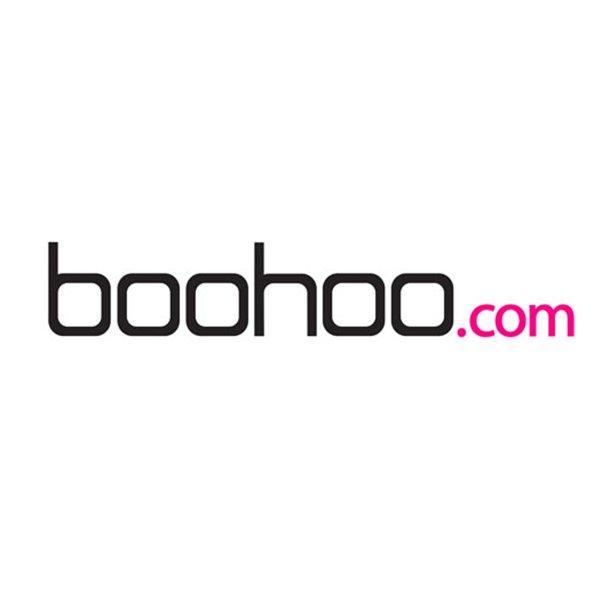 BooHoo-Logo-600x600
