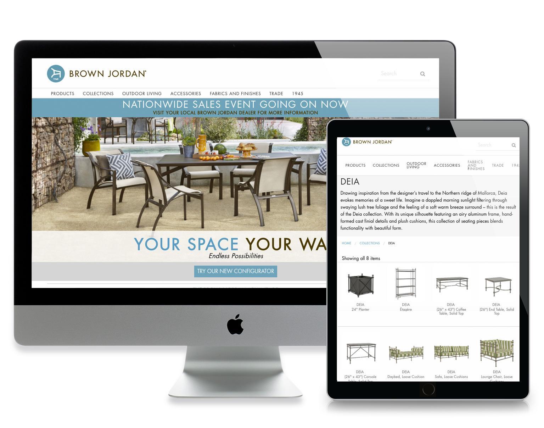 BrownJordan_iMacDesktop&tablet