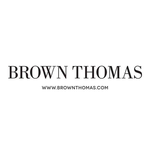 BrownThomas-Logo-600x600