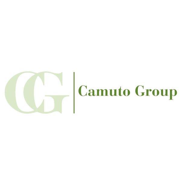 CamutoGroup-Logos-600x600