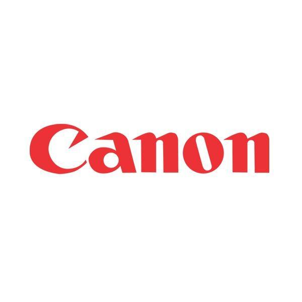 Canon-Logo-600x600