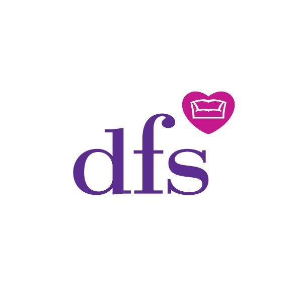 DFS-Logo-600x600