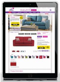DFS-iPadPro-Portrait-Product-Customise1