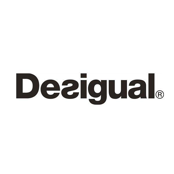 Desigual-Logo-600x600