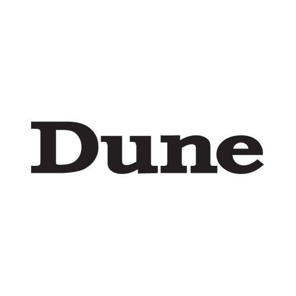 Dune-Logo-600x600