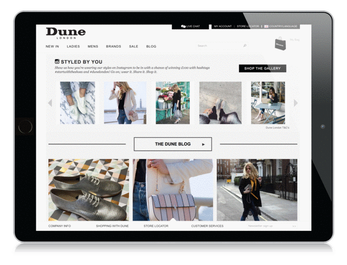 Dune-iPadPro-Landscape-UGC