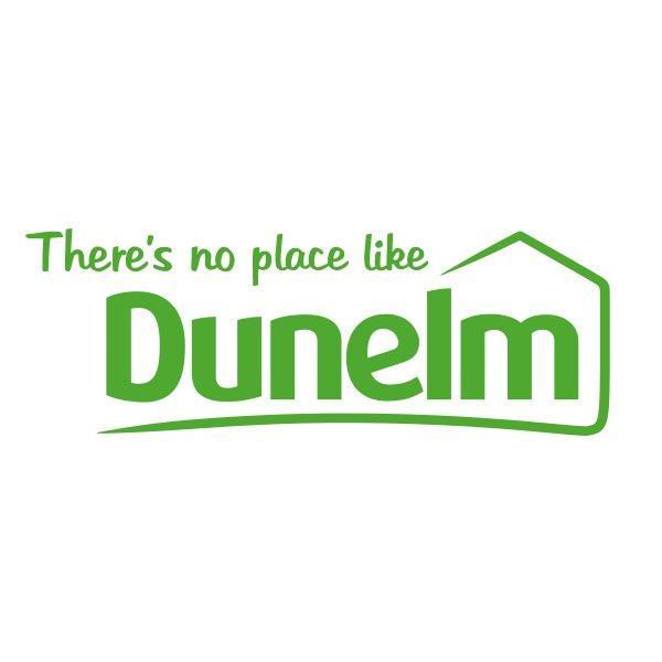 Dunelm-Logo-600x600