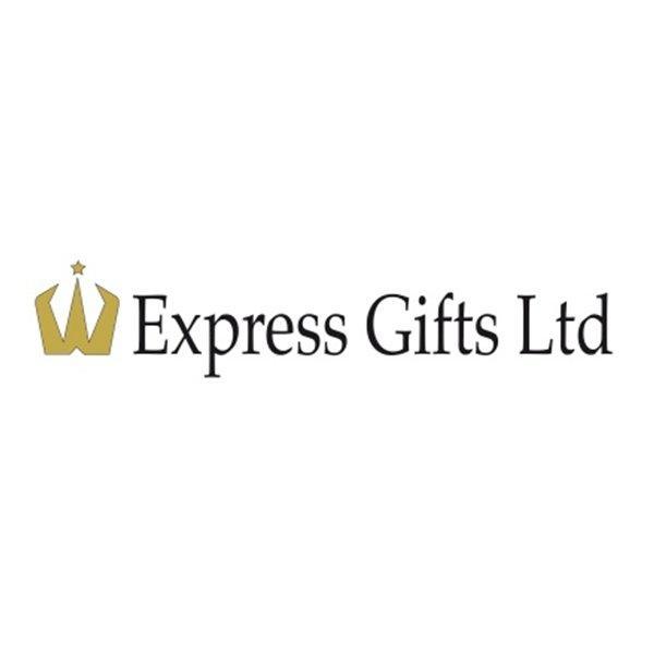 ExpressGifts-Logo-600x600