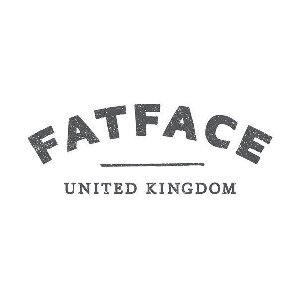 FatFace-Logo-600x600