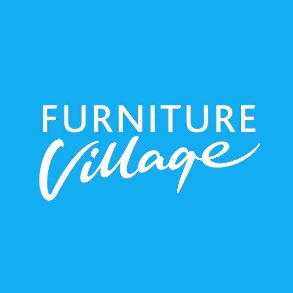 FurnitureVillage-Logos-600x600