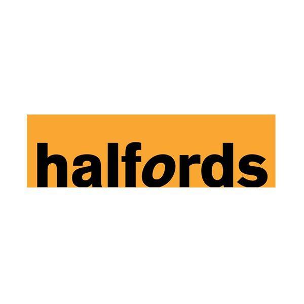 Halfords-Logo-600x600