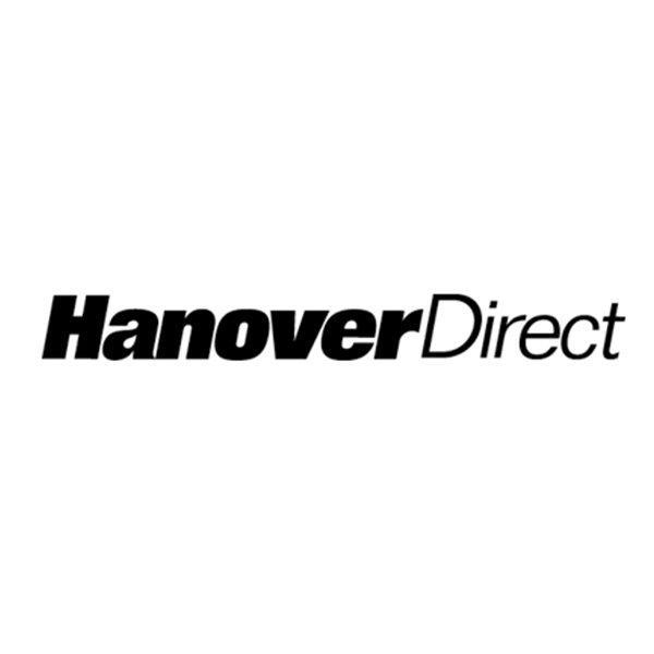 Hanover-Logo-600x600