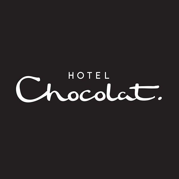 HotelChocolat-Logo-600x600