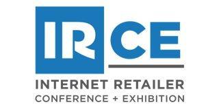 IRCE-logo