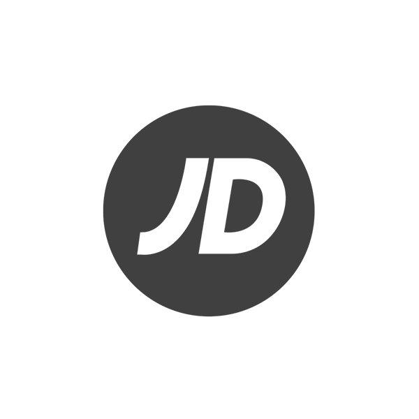 JDSport-Logo-600x600