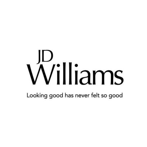 JDWilliams-Logo-600x600